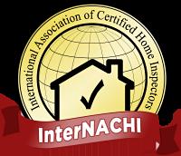 A member of InterNACHI