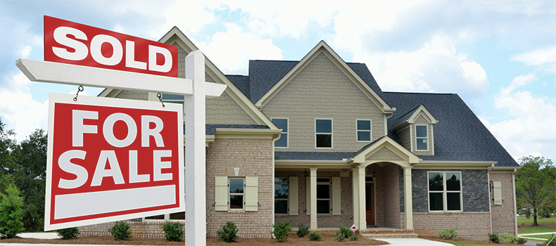 Get a pre-purchase inspection, a.k.a. buyer's home inspection, from Boom-Gen Home Inspections